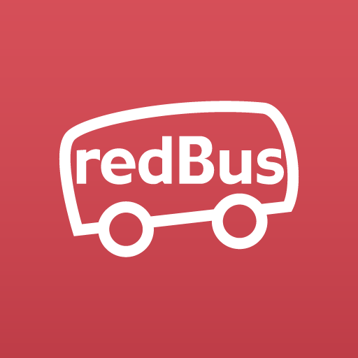 redBus – World's #1 Online Bus Ticket Booking App13.1.1 MOD APK
