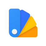 substratum lite theme engine 0.5.17 MOD APK