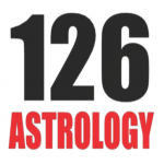 126 Astrology: Birth Chart Analysis, Kundli App 126.29.5  MOD APK