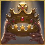 Age of Dynasties Medieval Games, Strategy & RPG  2.0.4 MOD APK