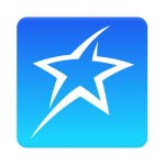 Air Transat | Flights & Travel 3.6.8 MOD APK
