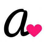 Aisle — Dating App For Indians 8.2.4 MOD APK
