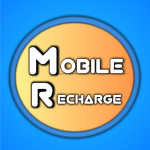All in One Mobile Recharge – Mobile Recharge App 1.1.8 MOD APK