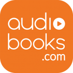 Audiobooks.com Listen to new audiobooks & podcasts 7.7.1 MOD APK