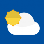 Aviation weather (METAR / TAF) 3.0.16 MOD APK