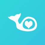BETTER – Rewards for Health 4.2.1 MOD APK