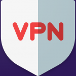 Best Free VPN – Fast, Easy, Privacy and Unlimited. 1.6.0 MOD APK
