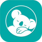 Bobobox Indonesia – Best Accommodation in Town 2.4.7 MOD APK