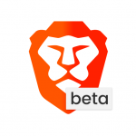 Brave Browser (Beta) 1.14.70MOD APK