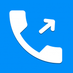 Call Divert – Forward or Divert Calls with Ease. 3.4 MOD APK