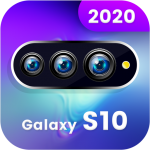 Camera For Galaxy S10, HD Selfie Expert Camera 1.0.6 MOD APK