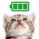 Cat Battery Saving 3.3.16 MOD APK