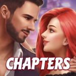 Chapters Interactive Stories  6.2.0 MOD APK