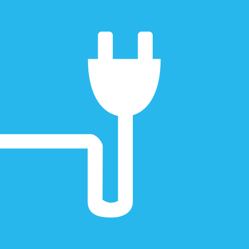 Chargemap – Charging stations 4.5.362 MOD APK