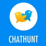 Chathunt – Live Video Chat & Meet New People 2.1.1 MOD APK