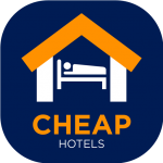 Cheap Hotels Near Me – Rooms & Motels Booking App 6.0.7 MOD APK