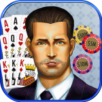 Chinese Poker Online (Pusoy Online/13 Card Online) 1.36 MOD APK