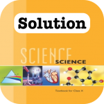 Class 10 NCERT Science Solution 1.26 MOD APK