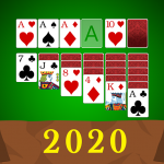 Classic Solitaire Card Games  2.3.1 MOD APK