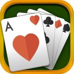 Classic Solitaire 2020 – Free Card Game  1.146.0 MOD APK