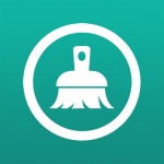 Cleaner for WhatsApp 2.4.2 MOD APK