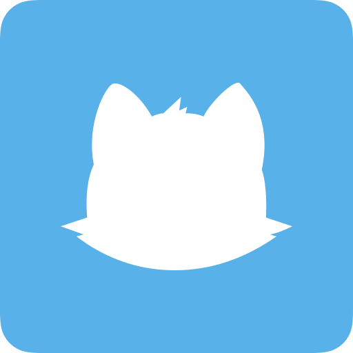 Cleanfox – Clean Up Your Inbox – Mail Cleaner 3.14.0 -132 MOD APK