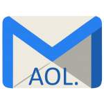 Connect for AOL Mail 2.7.6 MOD APK