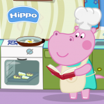 Cooking School: Games for Girls 1.4.6 MOD APK