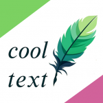 Cool Stylish Text Converter: Fonts for Instagram 1.1.2 MOD APK