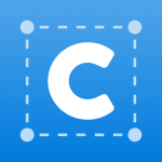 Crello – Video, Artwork & Graphic Design Maker 1.7.0 MOD APK