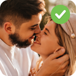 Dating and Chat – SweetMeet 1.13.20 MOD APK