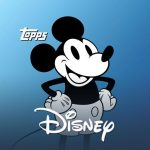 Disney Collect! by Topps 12.6.0 MOD APK