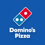 Domino's Pizza Online Delivery 8.6.7 MOD APK