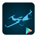 DroidEFB – Fly with Android 2.5.9 MOD APK