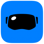 DroneVR+ FPV for DJI Drones 1.9.2 MOD APK