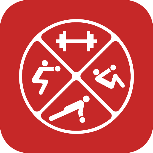 Dumbbell Home Workout 2.17 MOD APK