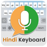 Easy Hindi Keyboard for Hindi English Typing 1.3 MOD APK