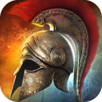 Empire:  Rising Civilization 1.2.5 MOD APK