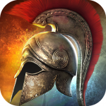 Empire: Rising Civilizations  1.6.5 MOD APK