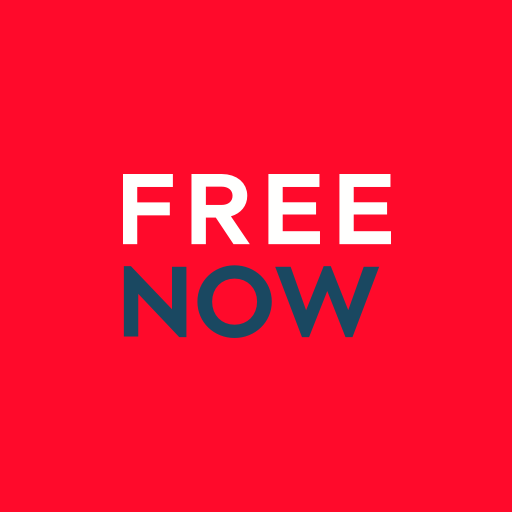 FREE NOW (mytaxi) – Taxi Booking App 10.22.1 MOD APK