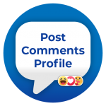 Fake post for Facebook 8.0.0 MOD APK