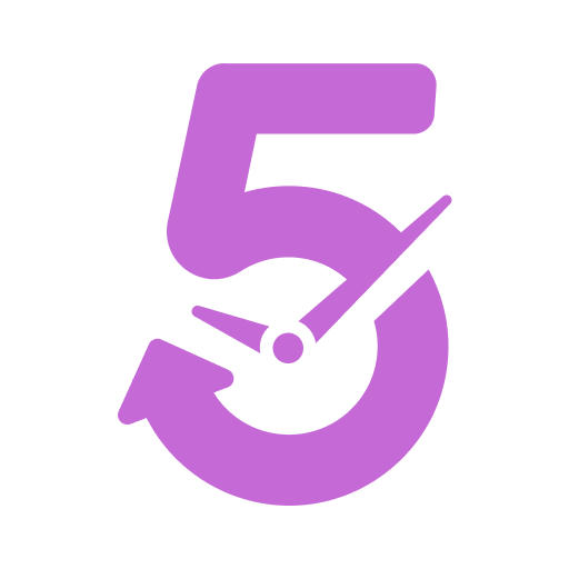 Family5 – Activities, Goals and Parenting Tips 2.7.6 MOD APK