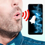 Find my phone whistle -Whistle to find your phone 1.1.0 MOD APK