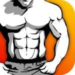 Fitness Home: Home Exercise, 30 Days Body Workout 1.3.5 MOD APK