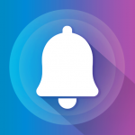 Free Ringtones For Android Phone 1.0.5 MOD APK