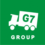 G7 Packers, Movers, Transporters & Vehicle's Group 5.1 MOD APK