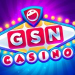 GSN Casino New Slots and Casino Games  4.22.2 MOD APK