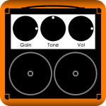 Guitar Effects Pedals, Guitar Amp – Deplike 5.7.2.3 MOD APK