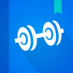 GymRun Workout Log & Fitness Tracker 9.7.4 MOD APK