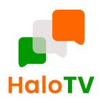 HaloTv – India's Own Video App 1.6 MOD APK